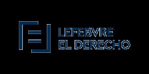 Logo_Lefebvre