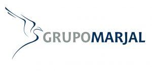 logoMARJALgrupo