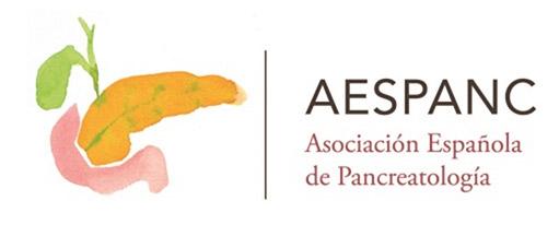 http://cpancreas.es/