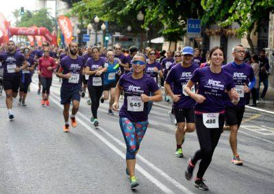 004 corriendo 1