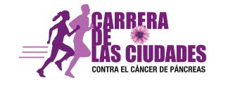 carreracancerpancreas.es