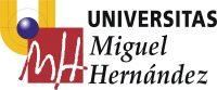 Universitas Miguel Hernandez