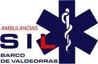 Ambulancias SIL