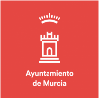 Ayto. Murcia