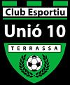 Unió 10