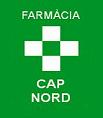 Farmacia Cap Nord
