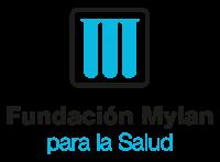 Fundación Mylan