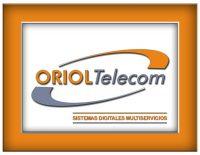 Oriol Telecom