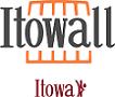 Itowall