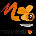 Moviedron