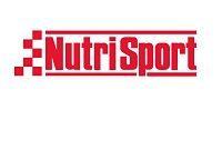 NitriSport