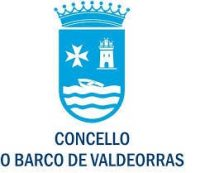 Concello O Barco de Valdeorras