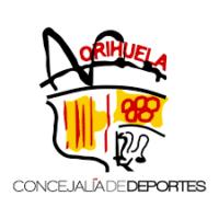 Concejalía Deportes Orihuela