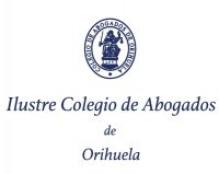 Colegio Abogados Orihuela