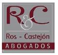 Ros-Castejón