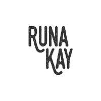 Runa Kay