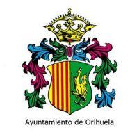 Ayto Orihuela