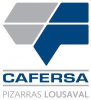 Cafersa