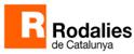 Rodalies Cat