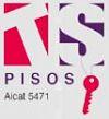 TS Pisos
