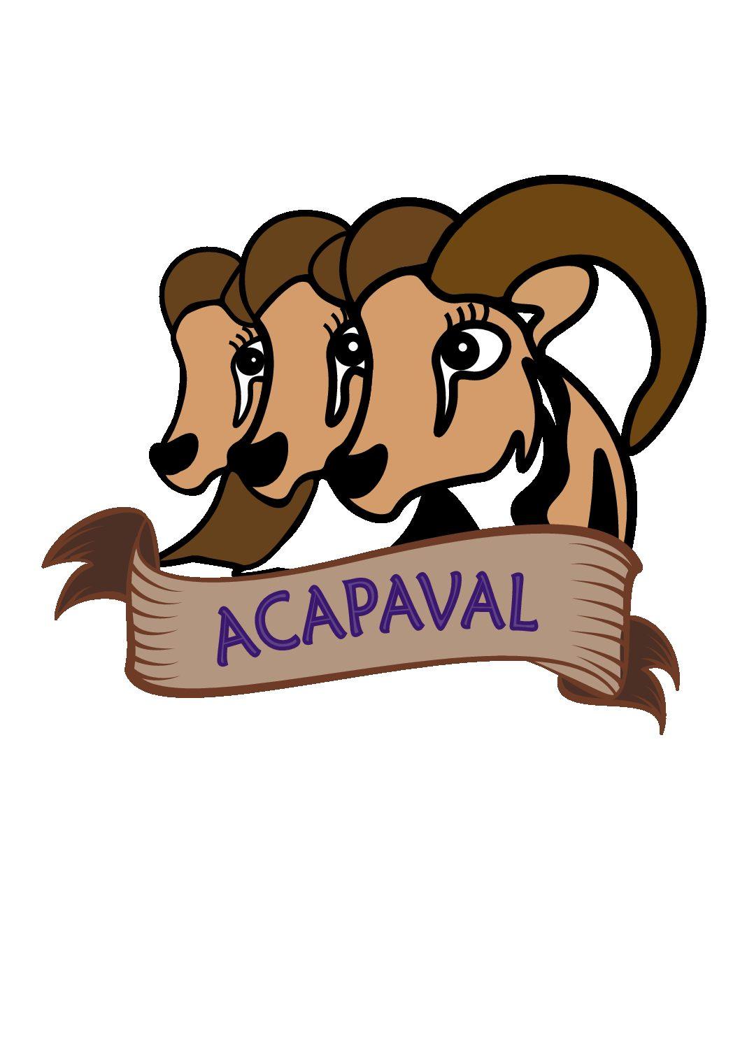 ACAPAVAL