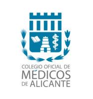 Colegio Médicos Alicante