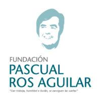 Pascual Ros Aguilar