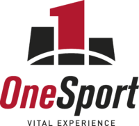 One Sport
