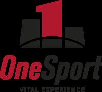 One Sport
